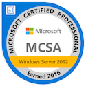 mcsa-windows-server-2012-1