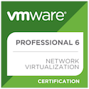 vmware-certified-professional-6-network-virtualization-1