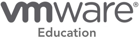 vmware-education