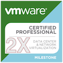 double-vcp-data-center-virtualization-network-virtualization-small