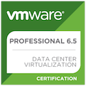 vmware-certified-professional-6-5-data-center-virtualization-small