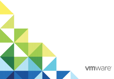 VMware vSphere 6 5 PDF guides – Arab IT Network